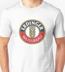 Erdinger Unisex T-Shirt