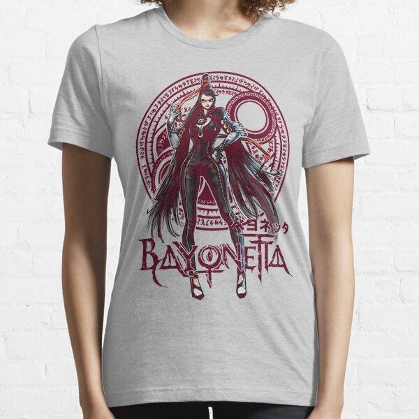 Cerecita Essential T-Shirt