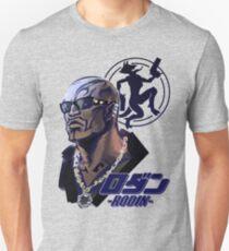Father Rodin T-Shirt