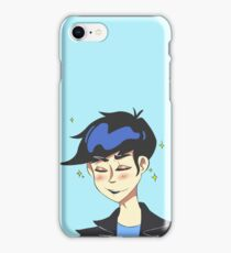 Painful iPhone Case/Skin