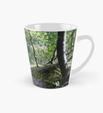 Pathway Tall Mug