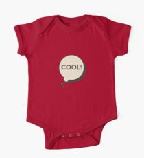 COOL BUBBLE Kids Clothes