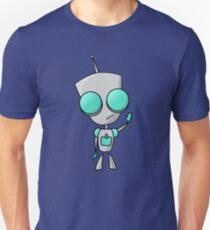 Invader Zim - Gir T-Shirt
