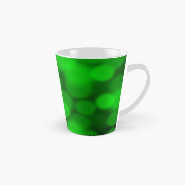 Algae  Tall Mug