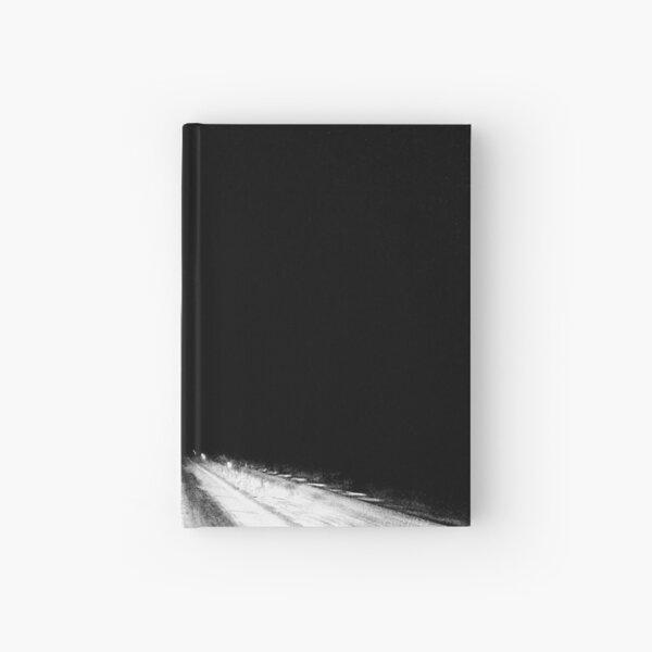 lost highway Hardcover Journal