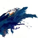 Splash by Larissa Marks