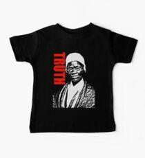 WAHRHEIT Baby T-Shirt