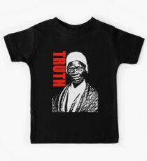 WAHRHEIT Kinder T-Shirt