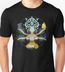 Unison Unisex T-Shirt