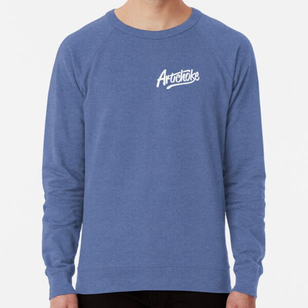 Artichoke - Sweater Lightweight Sweatshirt