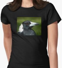 Stripey the Magpie T-Shirt