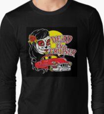 Dead End Cruiser T-Shirt