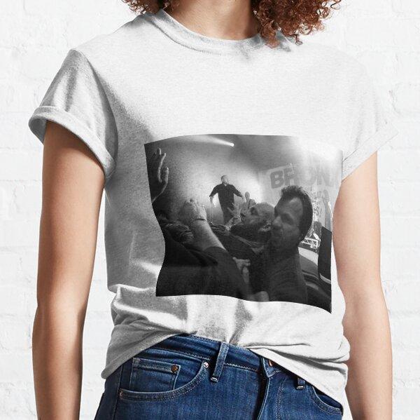 The Bronx Classic T-Shirt