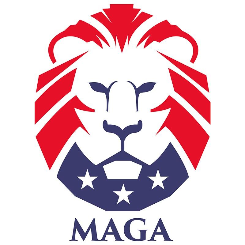 Mayday Parade Logo