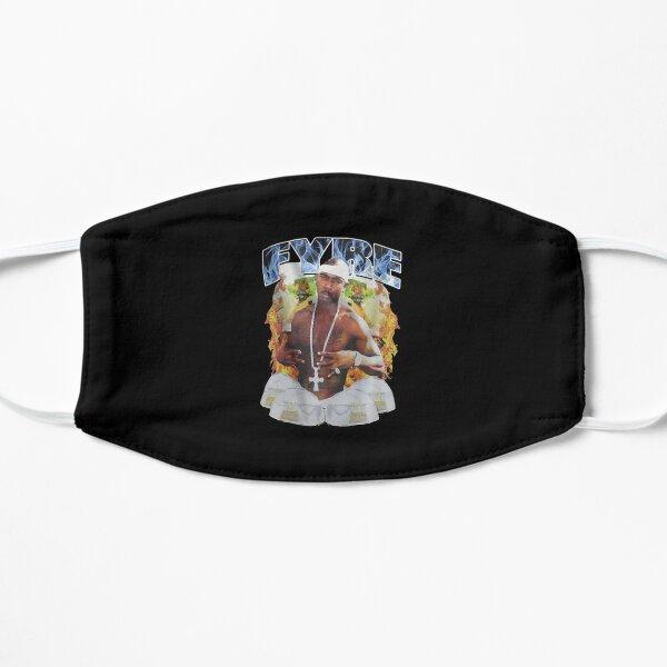 Freddie Mercury Housse de protection pour le visage r/églable Unisexe R/éutilisable Anti-Haze Couvertures Bandana Foulard Cagoule Protection Visage Pour Ext/érieur avec 2 Filtres