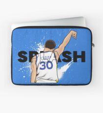 Splash! Laptop Sleeve