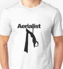 Aerialist Pride! T-Shirt