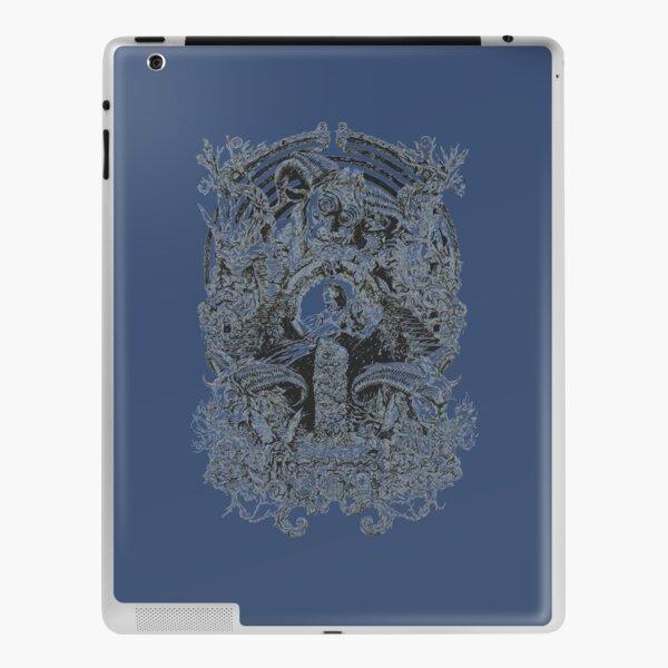 Pans Labyrinth  iPad Skin