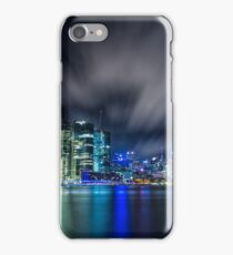 Sydney Skylight iPhone Case/Skin