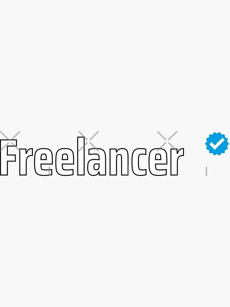 Verified Freelancer by a-golden-spiral