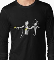 Lupinksy T-Shirt