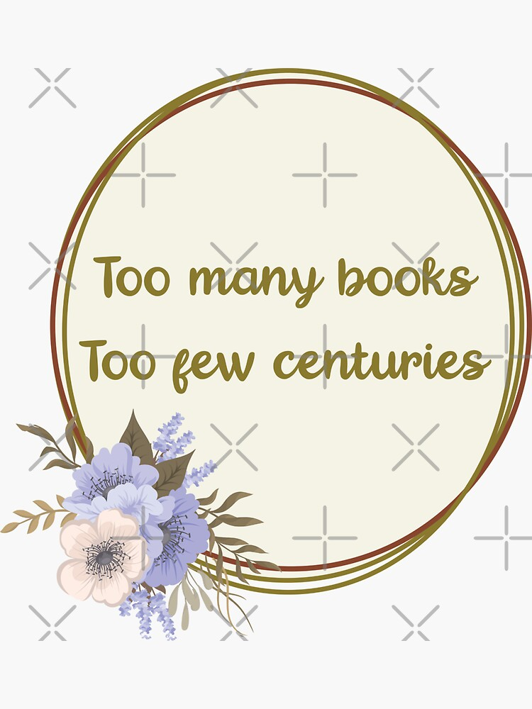 Nevernight Quote Mr Kindly Shadow Cat Too Many Books Too Few Centuries by chanzds