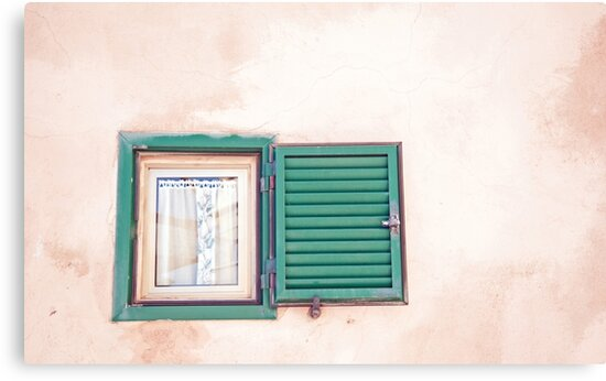 Small window by julie08