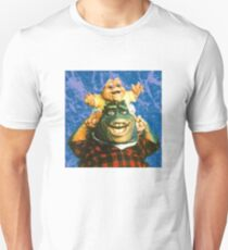 crocs Unisex T-Shirt