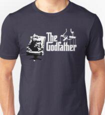 Mr. Big - The Godfather V3 T-Shirt