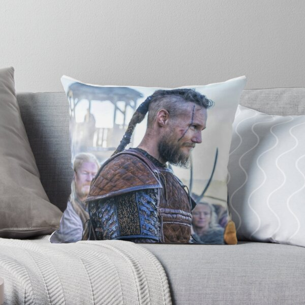 dzdzdzdzdziilil Throw Pillow