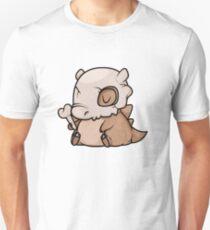 Mini Cubone T-Shirt