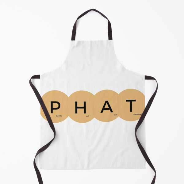 Hot girls in apron Pretty Hot Tempting Aprons Redbubble