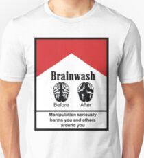 Brainwash Unisex T-Shirt