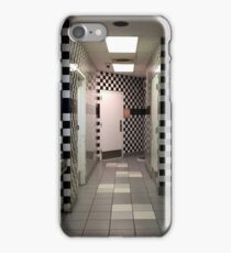 A Drunk Persons Nightmare iPhone Case/Skin