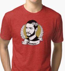 Uberhaxornova T-Shirts   Redbubble Uberhaxornova Logo