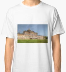 Castle Howard  Classic T-Shirt
