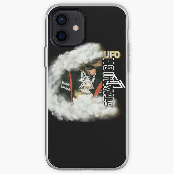 Trap Iphone Cases Covers Redbubble