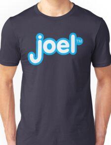 Skype Joel T-Shirt