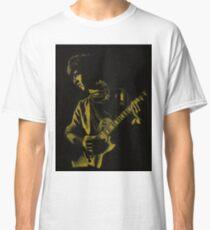 Marr Classic T-Shirt
