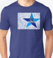 the dubs  T-Shirt