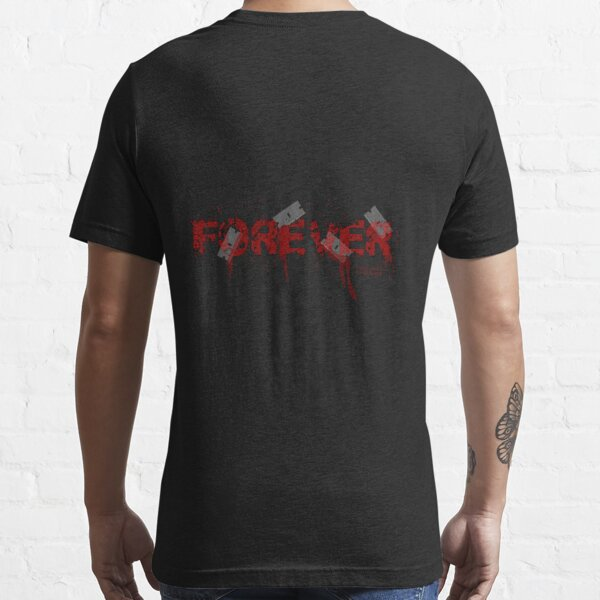 forever Essential T-Shirt