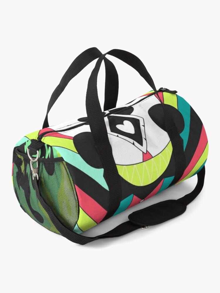 Alternate view of Fizzarolli Duffle Duffle Bag