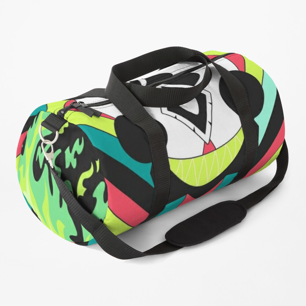 Fizzarolli Duffle Duffle Bag