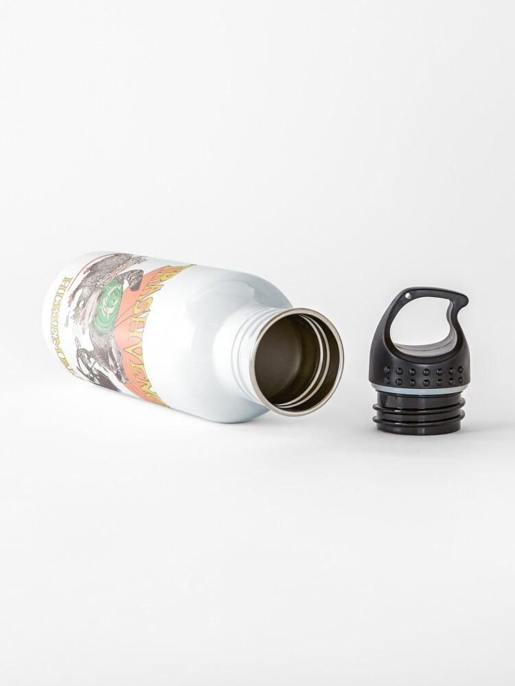 Alternate view of Trashvengers Water Bottle