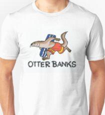 Local Fauna Townie T-Shirt Unisex T-Shirt