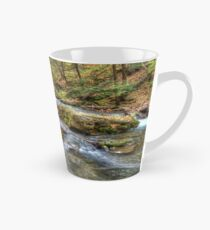 Forest river Tall Mug