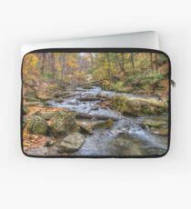 Forest river Laptop Sleeve