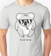 Coolala T-Shirt