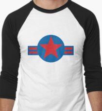 bfa9685a9 United States Air Force Logo T-Shirts | Redbubble