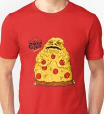 Pizza The Hutt Gifts Merchandise Redbubble